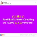 2020-10-13-Kerstin-Müller,-Erfolg-Verkauf