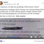 2020-11-07-Sascha-Maurer,-Erfolg